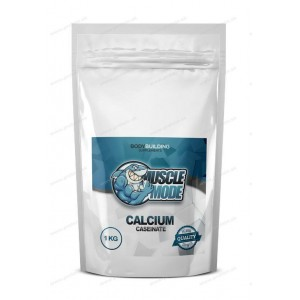 Calcium Caseinate od Muscle Mode - 1000 g / Neutrál
