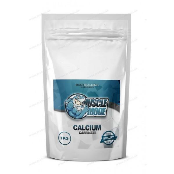 Calcium Caseinate od Muscle Mode - 1000 g / Neutrál