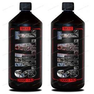 1+1 Zadarmo: S.W.A.T. 1000 ml od Best Nutrition - 1000 ml + 1000 ml
