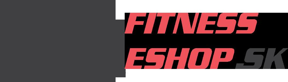 Fitnesseshop.sk